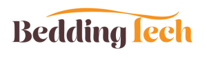 Bedding-Tech-Logo