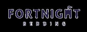 FORTHNIGHT logo